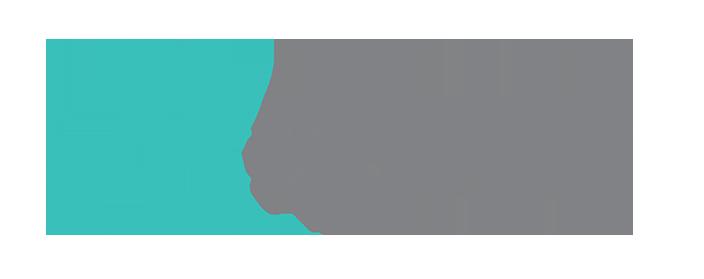 Logo | Atlantis Roofing of Naples, Inc.
